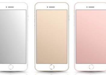 联想能否凭借摩托罗拉Edge S手机重新夺回市场份额?