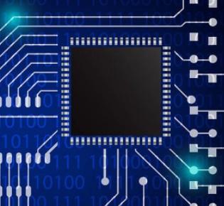 EDA软件市场寡头垄断,国内哪些企业具备机会?