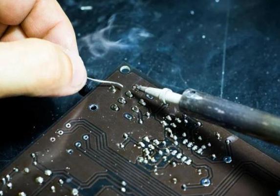 淺談pcb設計AltiumDesigner的熱焊盤設置