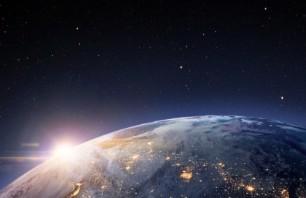 """首次商业太空旅行或将于4月初""""发车"""""""