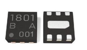 新日本无线开发面向车载应用的超宽带SPDT射频开关NJG1801BKGC-A