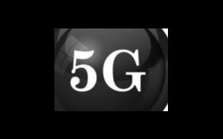 龙头企业正加深在5G产业链的投资布局