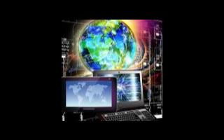 2020年度光通信行业的十大新闻事件