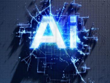 科学家通过AI设备监控电子烟行为