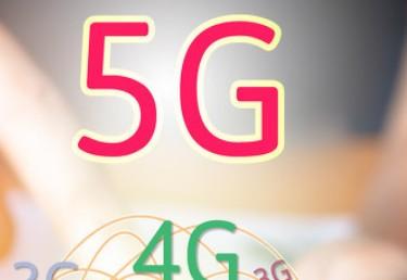美国5G表现为何差劲?