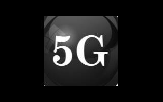 联发科与完成5G载波聚合和VoNR语音通话测试