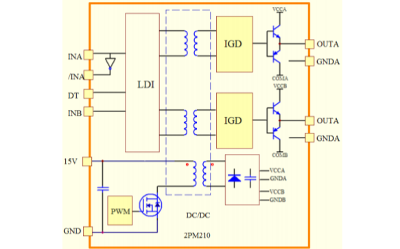 2FK210双通道大功率MOSFET驱动??榈南晗缸柿辖樯? />    </a> </div><div class=