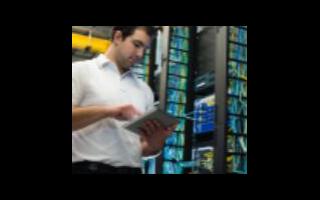 瑞萨通过提供智能电源来为汽车配电网络的做出贡献