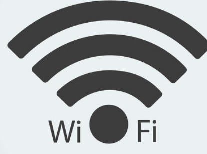 日本家用Wi-Fi距离和速度获得提升