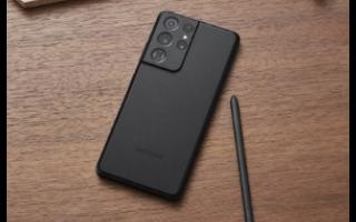 三星已经确认了其计划在将来将S Pen触控笔支持到更多智能手机中