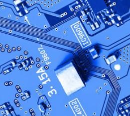 全球車用相關芯片市場或面臨40%以上的缺口?