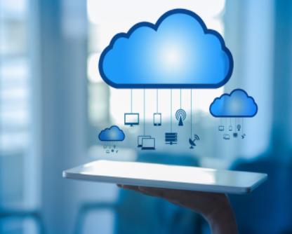 混合云的应用场景及五大优势