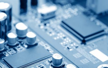 超高频RFID电子标签的优势都有哪些