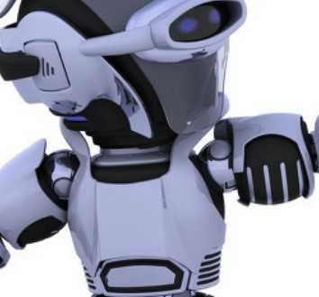 扫地机器人公司石头科技、科沃斯公布2020年业绩预告