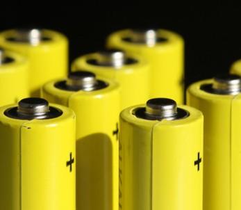 新專利曝光!比亞迪稱或將2021年量產固態電池