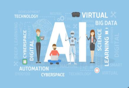 浅谈人工智能在工业4.0上的关键指标