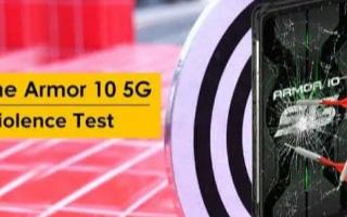 Ulefone推出了全球首款配备高清64MP四摄...