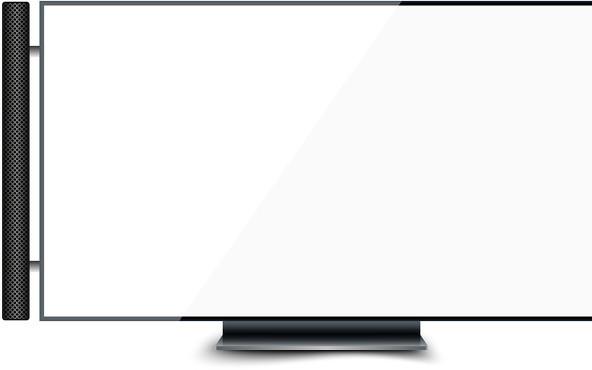 提升LED电子显示屏的电源效率的方法