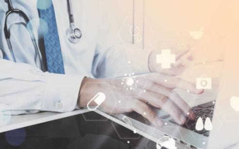移动医疗病人标识解决方案的应用优势是什么