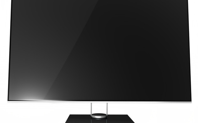 LED显示屏行业已经打响了品牌升级战的枪声