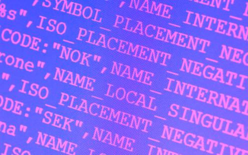 Javascript代码如何应用到网页中