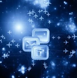 日本新一代密码技术量子加密通信的普及出现重大进展