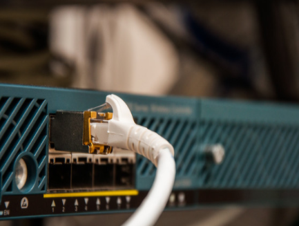 HDMI线的作用及应用场景
