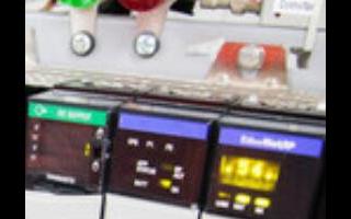 变频器恒压供水系统的原理
