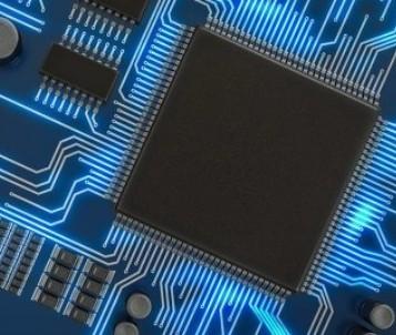 四维图新:持续构建技术壁垒,MCU芯片打破国外垄断