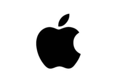 消息称苹果发布汽车招聘岗位,秘密组建造车团队