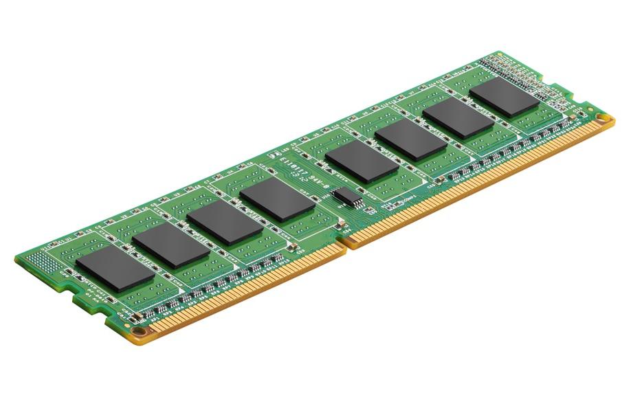 三星在存储领域投资217亿美元,DDR5蓄势待发