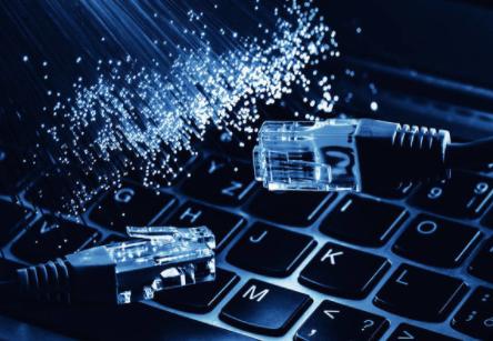 上海将免费提升宽带百兆和换光纤