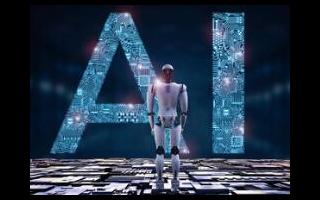 云从科技与日立楼宇合作,以AI打赋能智慧人居生活
