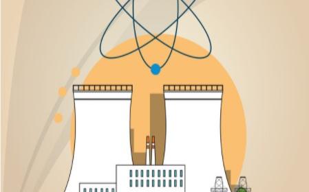 福岛第一核电站善后再出难题:辐射严重超标 退役计划遥遥无期