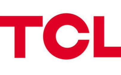 全球专利250强榜单:TCL成为唯一入选该榜单前...