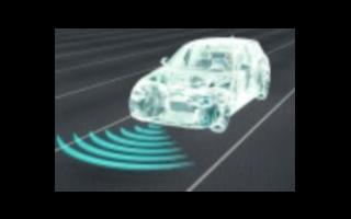 百度已获得批准在加州道路上测试全自动驾驶汽车