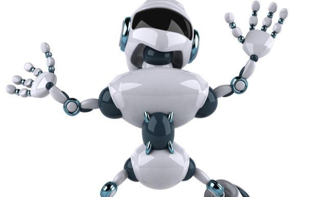 天津:深之蓝准备建立水下机器人智能制造中心