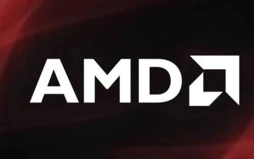 AMD四季度及年度财报公布:净收入增加超过一倍