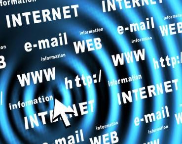 支付宝、京东等互联网平台存款产品全部下架