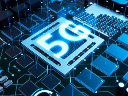 5G芯片将首次超过4G成联发科的主力