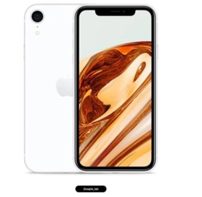iPhone SE Plus亮点汇总