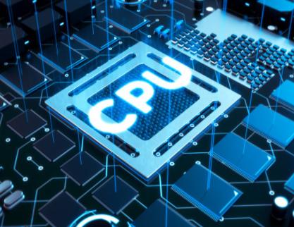 Zen3架构的EPYC处理器将在Q1发布