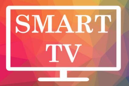 外资电视品牌垄断中国市场的时代或将结束