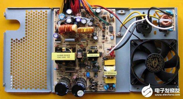 电路设计的屏蔽罩