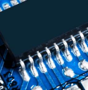 中国光刻机迎来好消息,芯片行业正加速发展