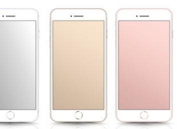 iPhone12中国销量破纪录,苹果营收创历史