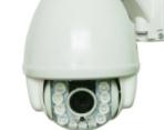 民用监控设备与公安监控设备并网共享提高应用效率