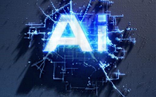 北京打造AI产业创新应用平台的选择,向外界传递了什么样的信号