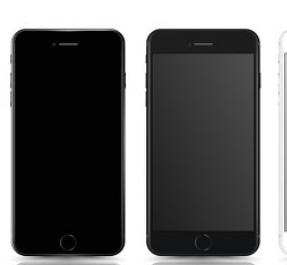 手机行业格局或发生大变化