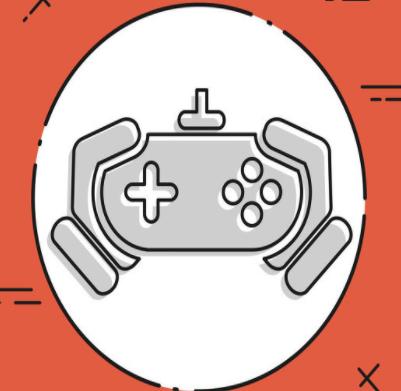 任天堂因Switch手柄问题遭集体诉讼